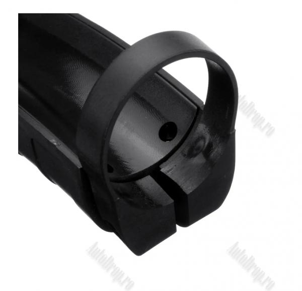 Adaptor Comenzi Volan Universal | AutoDrop.ro 2