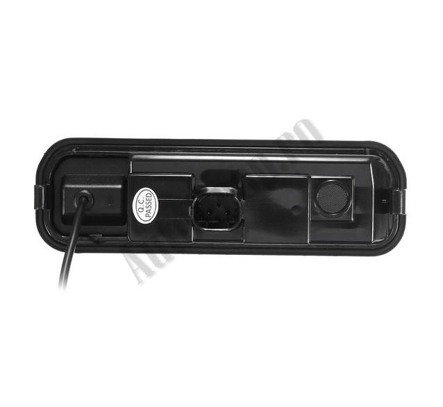 Camera Marsarier Ford Focus 3 | AD-BGCMFORD3 1