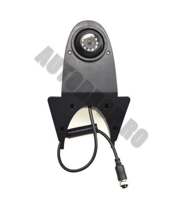 Camera Marsarier Sprinter & Crafter | AD-BGCMSPC1 0