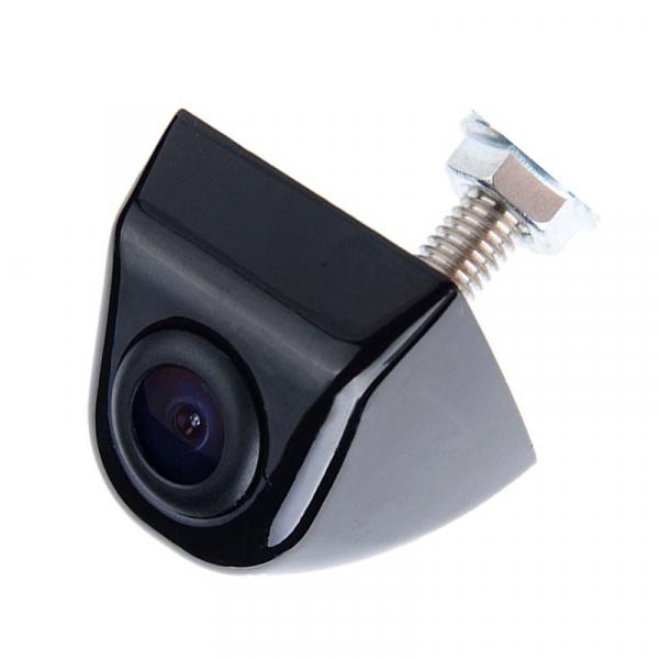 Camera Marsarier Auto cu Infrarosu | AD-BGCM3 [0]