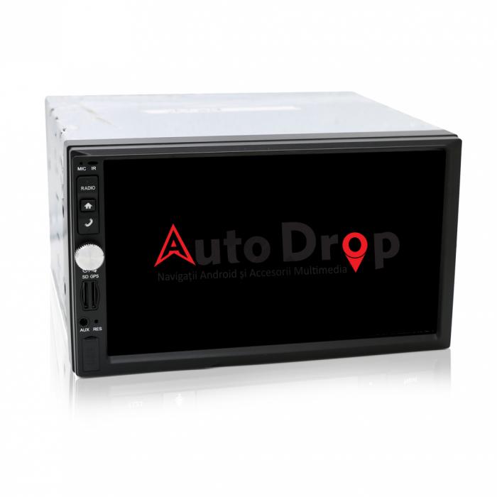 Navigatie Android 2DIN Octacore PX6   AutoDrop.ro [18]
