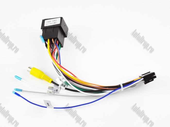 Navigatie Auto Universala Quadcore 2+16GB | AutoDrop.ro 17