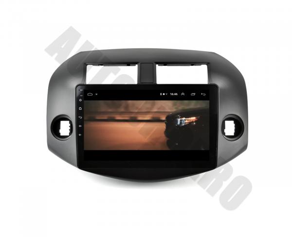 Navigatie Toyota RAV4 2005-2013 1+16GB | AutoDrop.ro [13]