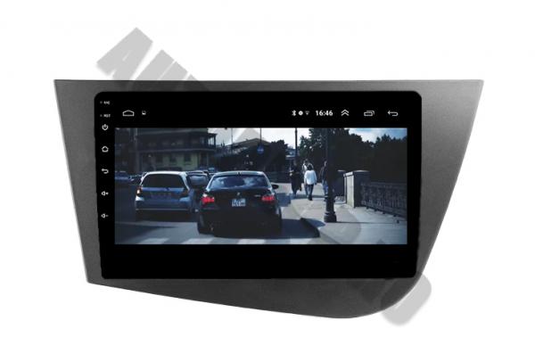 Navigatie Dedicata Seat Leon 1+16GB | AutoDrop.ro 16