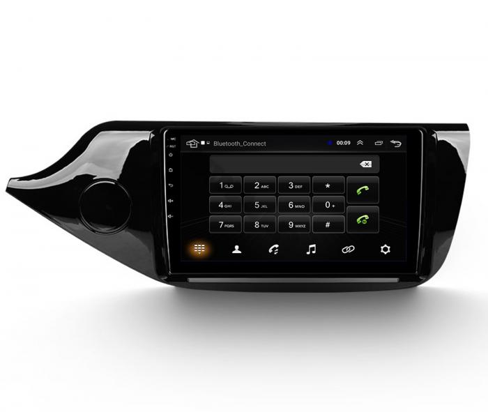 Navigatie Android Kia CEED 2012-2018 | AutoDrop.ro 5