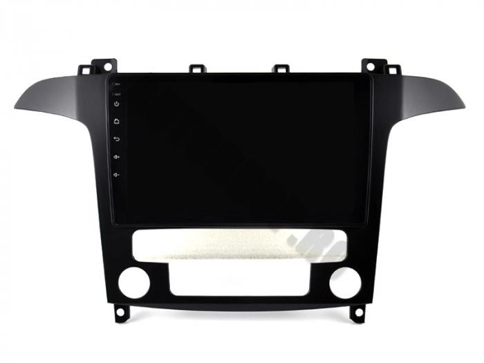 Navigatie Ford S-Max 2006-2015 2+32GB | AutoDrop.ro 14