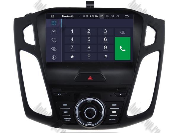 Navigatii Auto GPS pentru Ford Focus 3 - Autodrop.ro 3