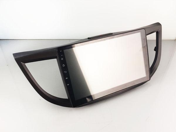 Navigatie Android Honda CRV 2011+ 2GB | AutoDrop.ro 16