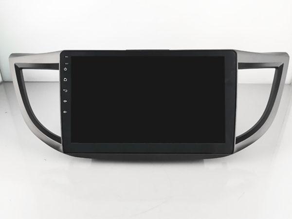 Navigatie Android Honda CRV 2011+ | AutoDrop.ro [15]