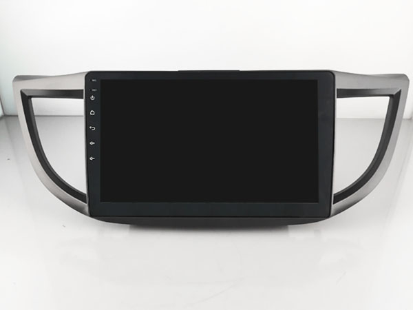 Navigatie Android Honda CRV 2011+ 2GB | AutoDrop.ro 15