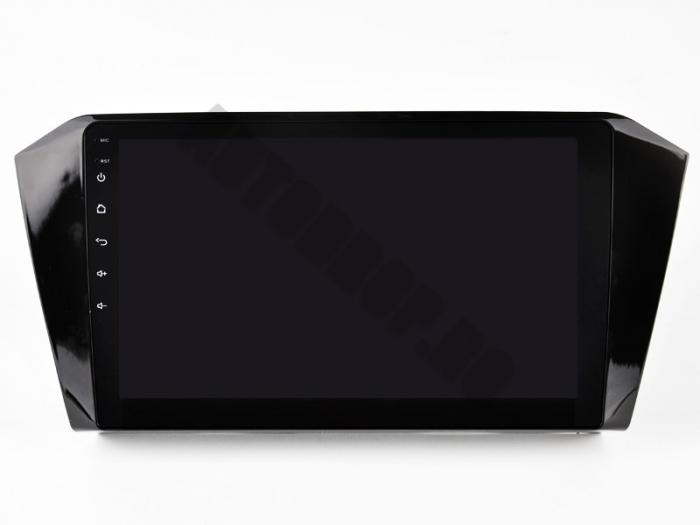 Navigatie Android VW Passat B8 2GB | AutoDrop.ro 15