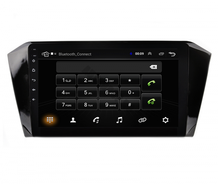 Navigatie Android VW Passat B8 2GB | AutoDrop.ro 7