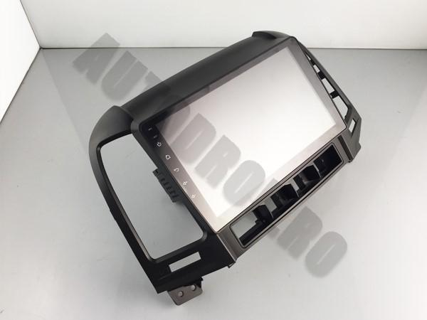 Navigatie Android Hyundai Santa Fe PX6   AutoDrop.ro [20]