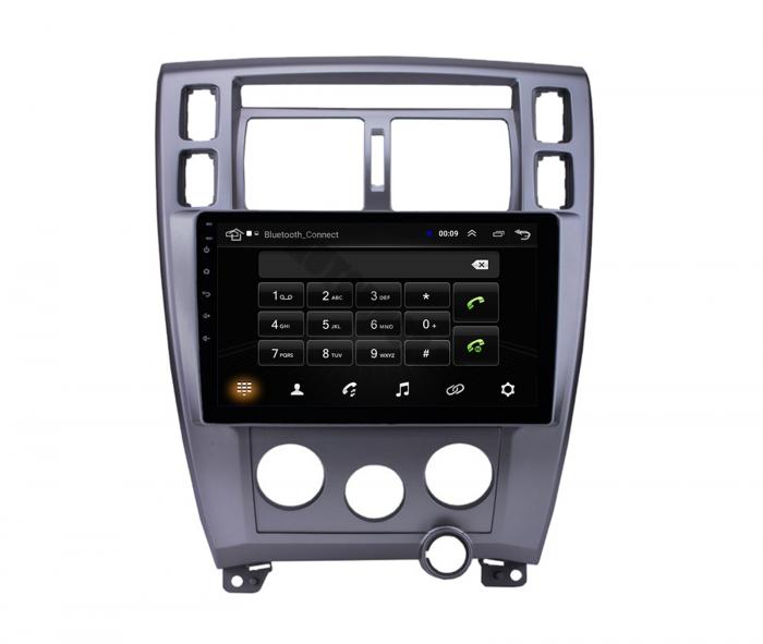 Navigatie Hyundai Tucson 1+16GB Android | AutoDrop.ro 5