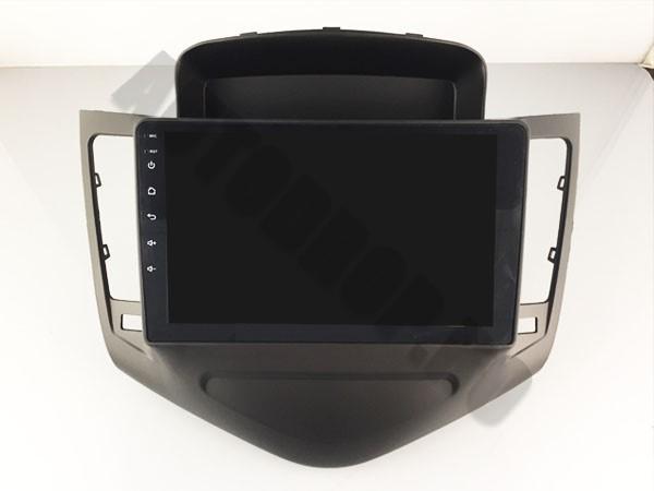 Navigatie Android Chevrolet Cruze | AutoDrop.ro [15]