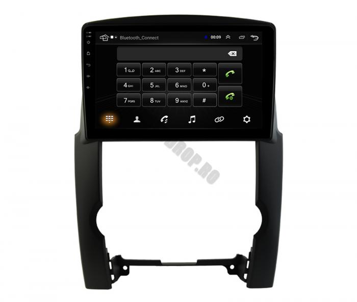 Navigatie Android Kia Sorento 2+32GB   AutoDrop.ro [5]