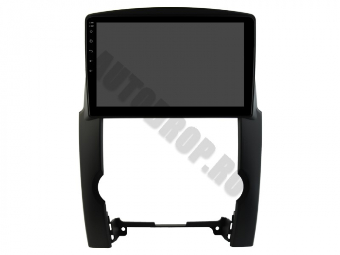 Navigatie Android Kia Sorento 1+16GB | AutoDrop.ro [14]