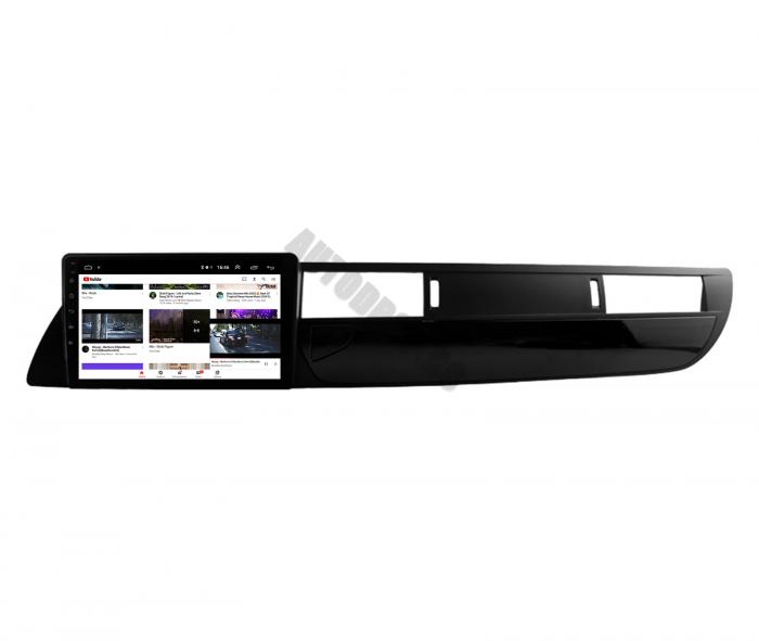 Navigatie Android Citroen C5 2+32GB | AutoDrop.ro [6]