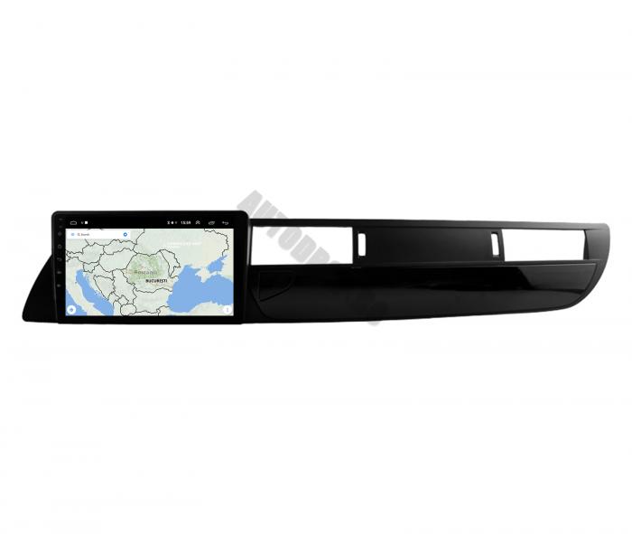 Navigatie Android Citroen C5 2+32GB | AutoDrop.ro [10]