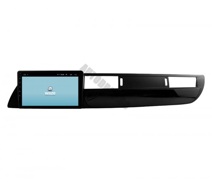 Navigatie Android Citroen C5 2+32GB | AutoDrop.ro [11]