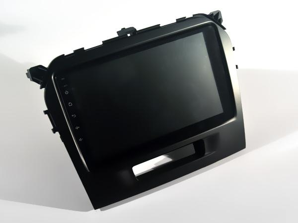 Navigatie Android Suzuki Vitara 2GB | AutoDrop.ro [14]