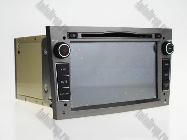 Navigatie Opel Android 10, 2GB + 16GB ROM | AutoDrop.ro 17