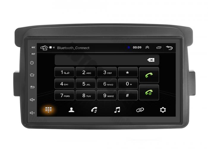 Navigatie Auto Dacia / Renault 2+32GB | AutoDrop.ro 8
