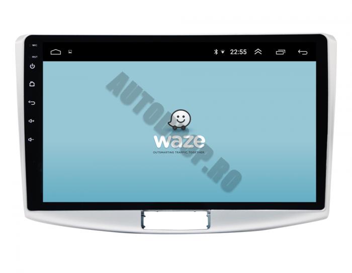 Navigatie VW Passat B6/B7/CC 2+32GB | AutoDrop.ro [11]