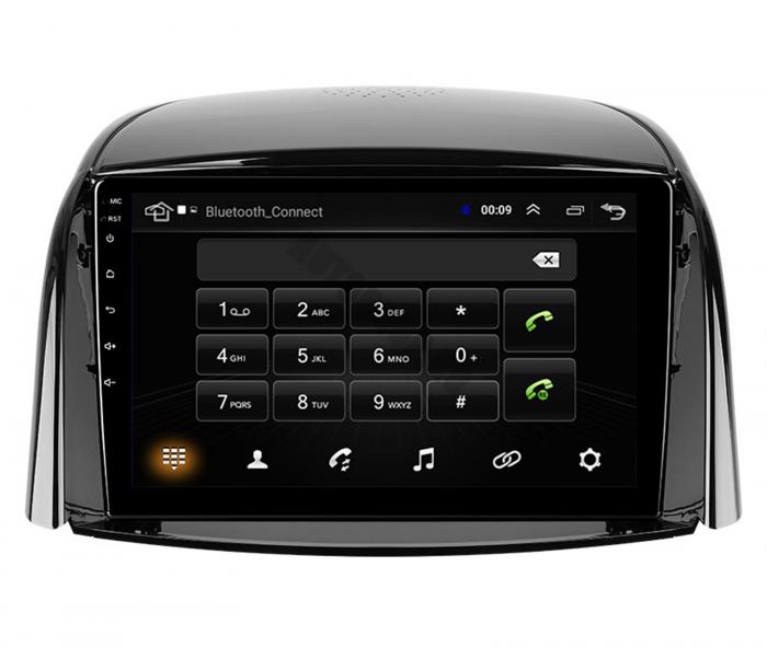 Navigatie Android Renault Koleos 2GB | AutoDrop.ro [11]