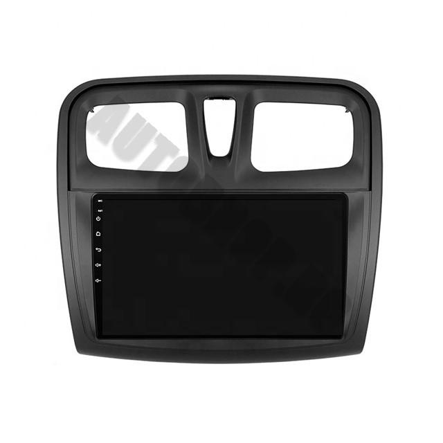 Navigatie Android Dacia Sandero   AutoDrop.ro [14]