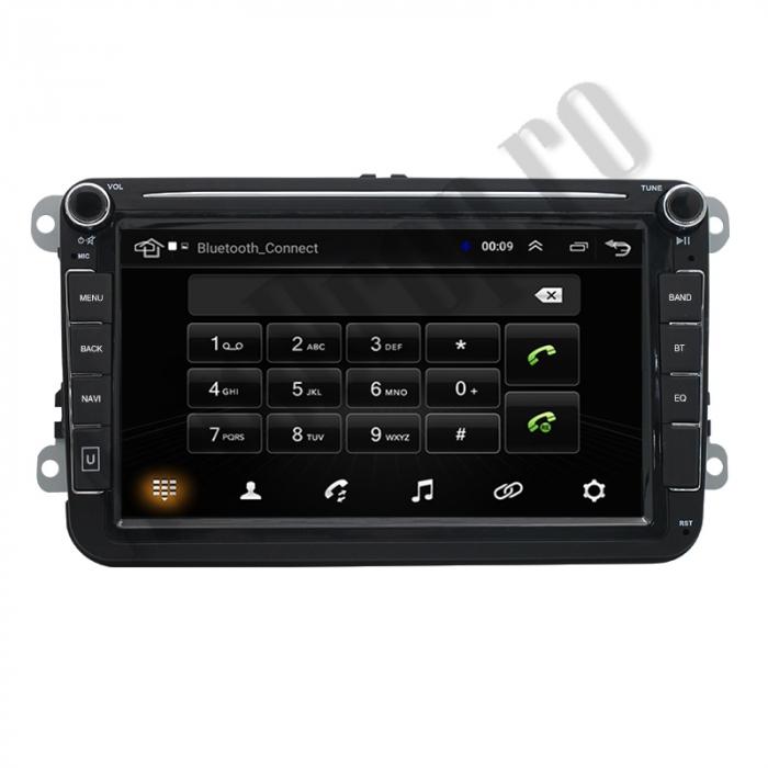 Navigatie Dedicata Volkswagen 2+32GB | AutoDrop.ro 7