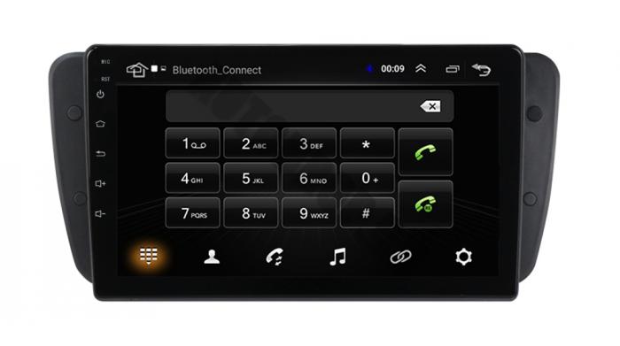 Navigatie Seat Ibiza 2009-2013 2+32GB | AutoDrop.ro 12