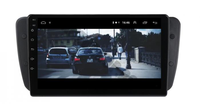 Navigatie Seat Ibiza 2009-2013 2+32GB | AutoDrop.ro 9