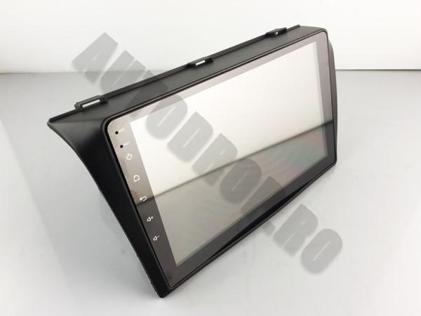 Navigatie Android Mazda 3 2+32GB | AutoDrop.ro [17]