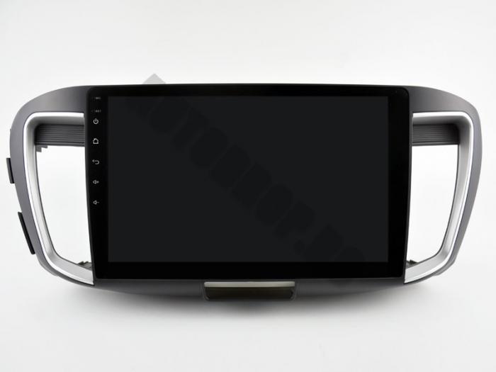 Navigatie Android Honda Accord 9 2+32GB | AutoDrop.ro 15