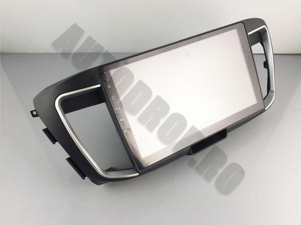 Navigatie Android Honda Accord 9 2013+ | AutoDrop.ro 16