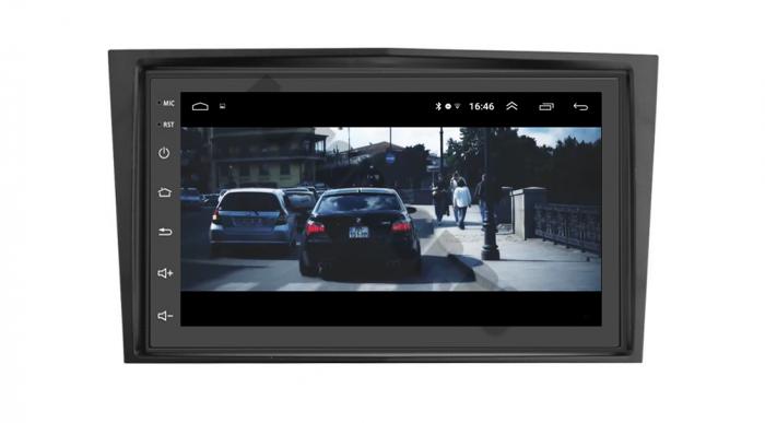 Navigatie Opel Android cu GPS si Internet | AutoDrop.ro 11