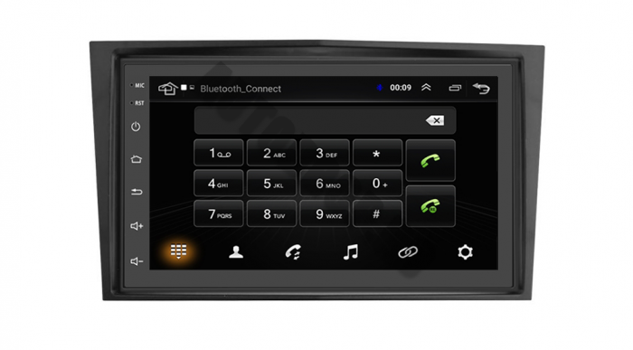 Navigatie Opel Android cu GPS si Internet | AutoDrop.ro 5