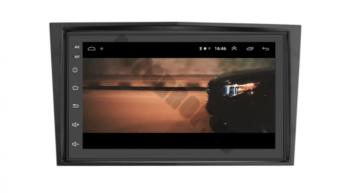 Navigatie Opel Android cu GPS si Internet | AutoDrop.ro 17