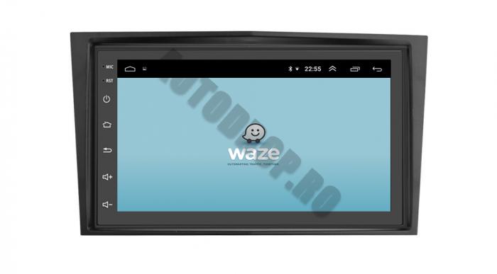 Navigatie Opel Android cu GPS 2+32GB | AutoDrop.ro [10]