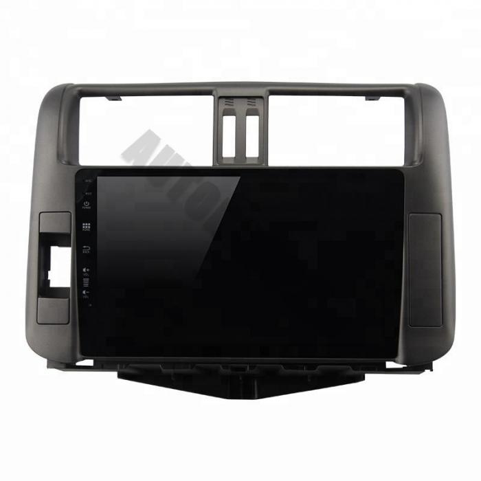 Navigatie Toyota Land Cruiser 2+32GB | AutoDrop.ro 14