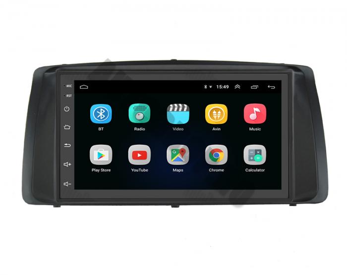 Navigatie Auto Toyota Corolla 2+32GB | AutoDrop.ro [2]
