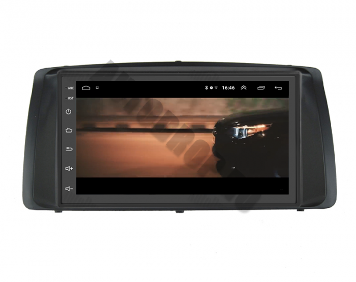 Navigatie Auto Toyota Corolla 2+32GB | AutoDrop.ro [13]