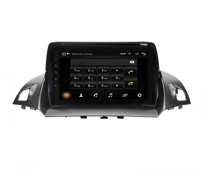 Navigatie Ford Kuga 2013-2018 2+32GB | AutoDrop.ro [4]
