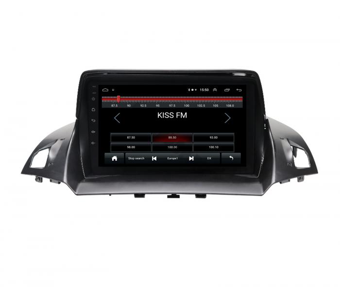 Navigatie Ford Kuga 2013-2018 2+32GB | AutoDrop.ro [1]