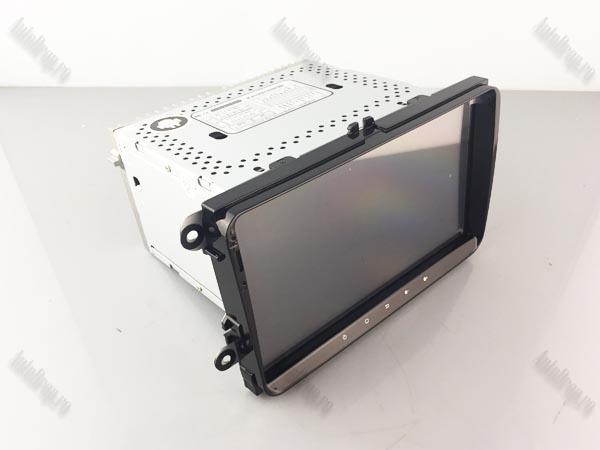 Navigatie Octacore 4GB RAM de 9Inch - AD-BGWVW9P5 20