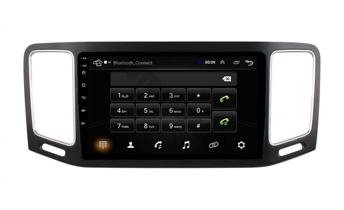 Navigatie Android VW Sharan 2012+ | AutoDrop.ro 6