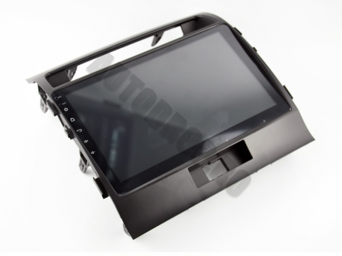 Navigatie Toyota Land Cruiser 200 2GB | AutoDrop.ro 16