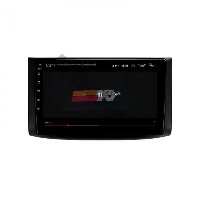 Navigatie Dedicata Chevrolet Aveo 2+32GB | AutoDrop.ro 16