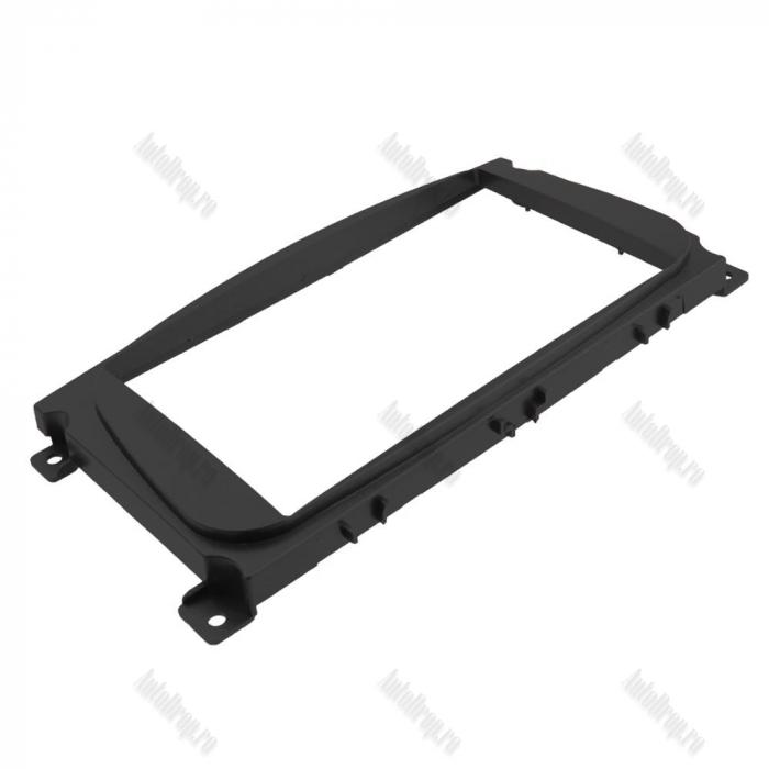 Rama Adaptoare Ford Focus, S-Max, Mondeo | AutoDrop.ro 3